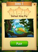 Piggy Mc'Cool POP2