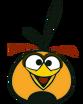 20130213043427!Orangebird