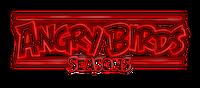 AB Seasons HammierThings Logo