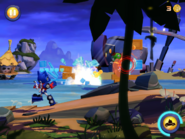 Angry-birds-transformers-3-600x450