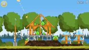 Angry Birds Free with Magic6