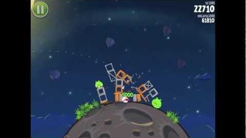 Angry_Birds_Space_Pig_Bang_1-4_Walkthrough_3-star