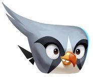 Torneo Diario (Angry Birds 2)
