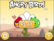Angry Bird Opera Start Menu.png