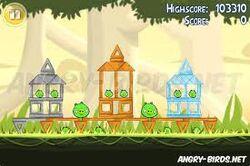 Angry Birds 6-12.jpg