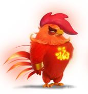 Firerooster (1)
