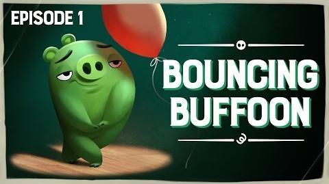 Piggy_Tales_-Third_Act_Bouncing_Buffon_-_S3_Ep1