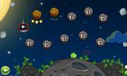 Angry-Birds-Space-Loesung-Pig-Bang