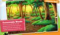 Cornucopia Woods