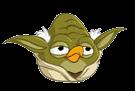 Yoda II copy.png