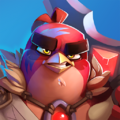 ABLegends Icon (REAL)