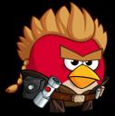 Red/Angry Birds Star Wars II/Anakin Skywalker