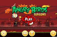 Angry-Birds-Seasons-Year-of-the-Dragon-Main-Screen