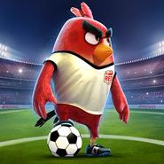 http://es.angrybirds.wikia.com/wiki/Archivo:AngryBirdsGoalPrimerIcono