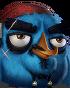 70px-Flocker Blue Portrait 005
