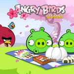 Angry-birds-cherry-blossom 132948.jpg