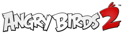 AngryBirds2Logo Second.png