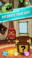 Angry Birds Explore 4
