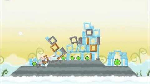 Official_Angry_Birds_Walkthrough_Danger_Above_8-6