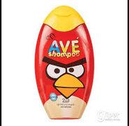 Red-shamp-ave