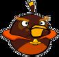 AB Black Bird7