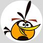 Angry Birds Seasons/Achievements