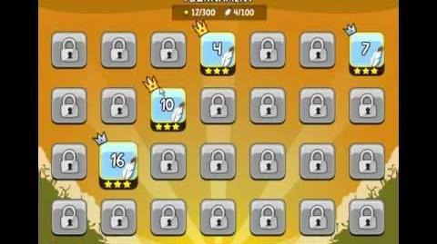 Bug_de_Angry_Birds_Friends_Tournament_-_Menu_Secreto_-_YA_NO_FUNCIONA