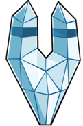 DiamondSling