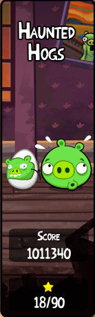 Haunted hogs.jpg
