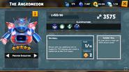 Angromedon3
