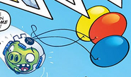 Balloon Deceptihog3