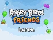 AB-Friends-Loading-Screen