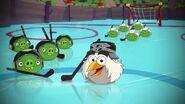 NHL All-Star Trailer