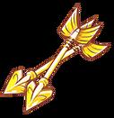 Стрелы-Эпик
