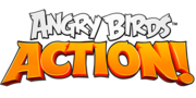 ABACTIONLOGO.png