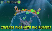 Angry-birds-space-pigdipper1