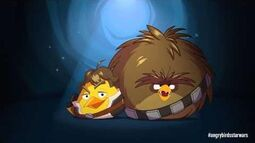 Angry_Birds_Star_Wars_Han_Solo_&_Chewie_-_exclusive_gameplay