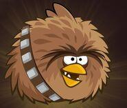 Chewbacca (1)