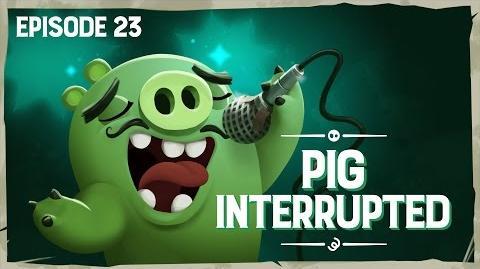Piggy_Tales_-_Third_Act_Pig_Interrupted_-_S3_Ep23