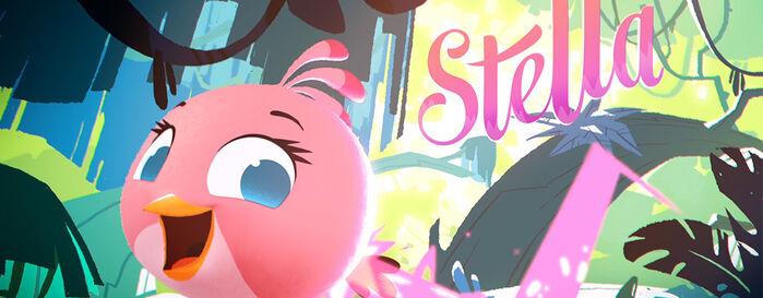 Stella-Character-Hero-Image.jpg