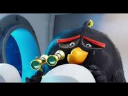 The Angry Birds Movie 2 - TV Spot 29 (TV Spot World)
