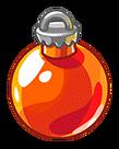 Стеклянный шарик-Эпик