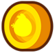 ABClassic Coin.png