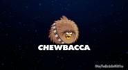 ABSW2Chewbacca