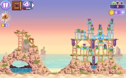 ABStella BeachDayWallOfPigs3.png