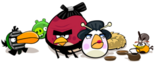 300px-Birds-bottom-about.png