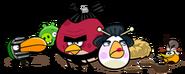300px-Birds-bottom-about