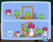 Angry Birds FB Easter Week Pic 11