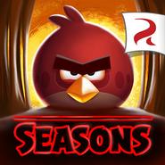 Angrybirdshalloween