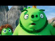 The Angry Birds Movie 2 - TV Spot 14 (TV Spot World)